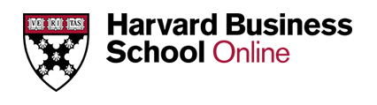 HBS Online Logo