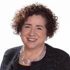 Mary Grassa O'Neill